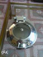 cooking pot for sale