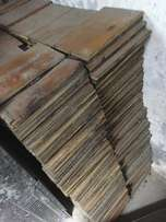 Pine Wood flooring blocks for sale!!
