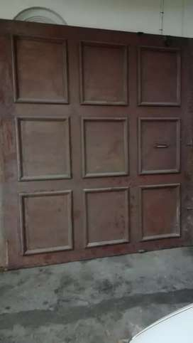 Garage Doors In Cape Town Olx South Africa