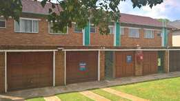 3 Bed Duplex for Sale R820,000 in Windsor