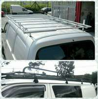 Taxi Top Carrier For sale