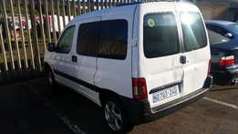 We buy All Cars, Bakkies, Bikes, Taxis, Trucks! Call us Now!
