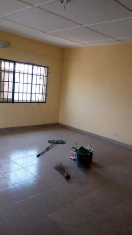 Executive 4nos 3bed Rooms Flat at Idimu.Ejigbo Estate.CofO Lagos Mainland - image 2