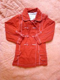 Б У - Дитячий одяг в Волинська область - OLX.ua ddb14043b4d24