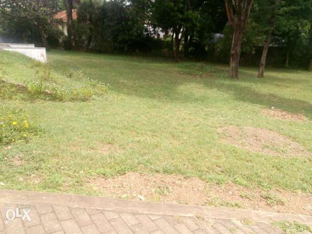 Specious 4br own comp on 1acre rental bungalow in secure Nyali area Nyali - image 4