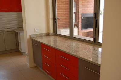 Affordable & Quality Granite & Marble Kitchen Tops Roodepoort - image 1