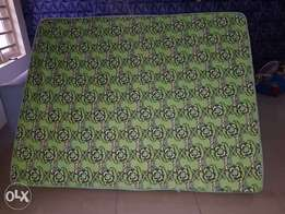 new matress 4 by 6 size for sale