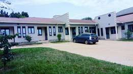 Poland 2 bedroom house for rent in Gayaza-Town at 300k