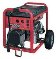 Power Generator For Hire- High Tech!