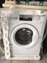Brand New Defy Washing Machine