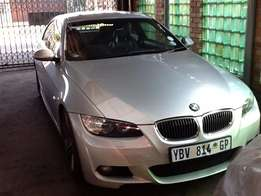 BMW 335i for sale . M sport edition with all the extras ...