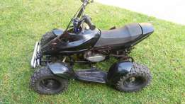 Kids quad bike for sale