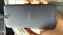 Brand HTC E9 plus dual SIM 4G 3GB ram 32GB 20mp front 16mp sell swap