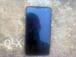 Itel it1503 for sell
