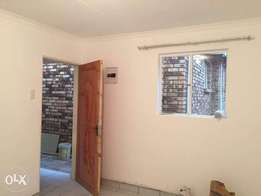 Room to let Meadowlands zone2