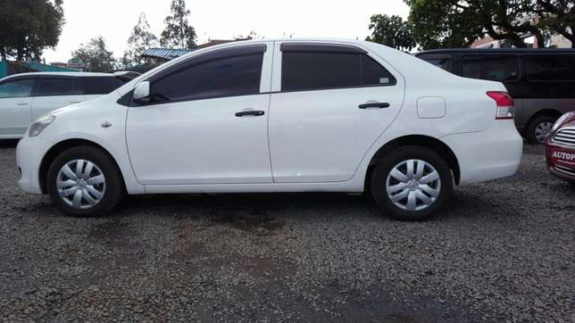 Toyota belta for sale Hurlingham - image 2