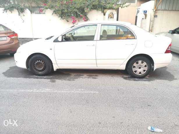 Redy to drive not have any problem الرفاع‎ -  7