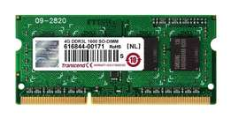 3x 4Gb DDR3-1.6GHz XtraFast RAM Memory for Laptops.Makes it Run FASTER