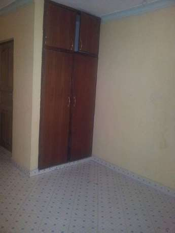 Spacious bedsitter to rent Bamburi Vescon 1 Bamburi - image 6