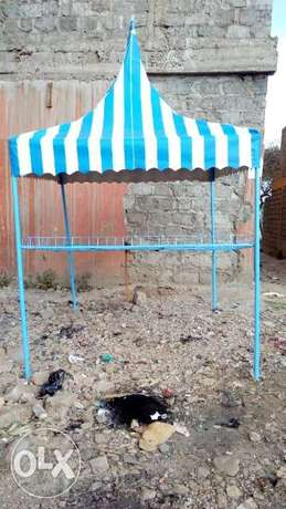 brand new 7by7 feet tent for sale Thika - image 1