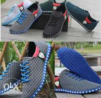 Quality Mitumba Sneakers n sport shoes