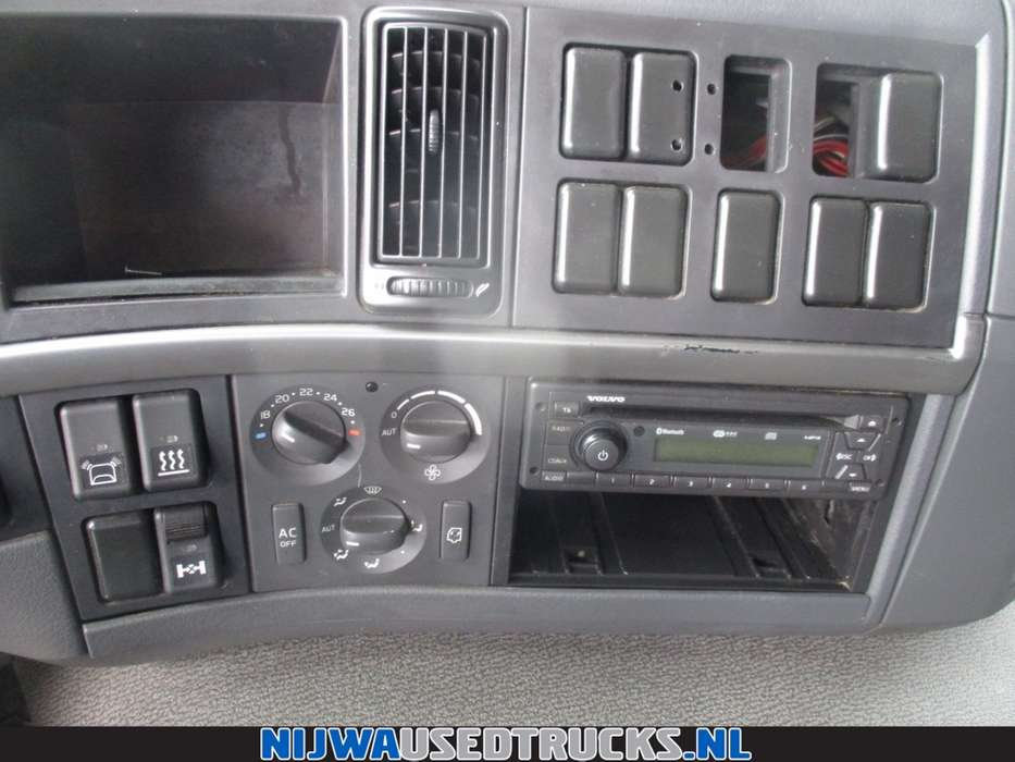 Volvo FM 410 PTO + Xenon - 2013 - image 9