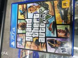 GTA 5, the crew, watchdogs 2, just cause 3