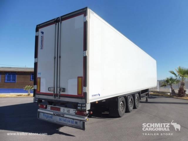 Schmitz Cargobull Tiefkühler Standard - 2013 - image 5