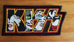 Kiss 2 Patch