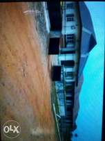 Land at habitated golden heritage estate mowe