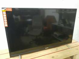 Led TV 40 inch full HD (tled_40 fhdd)