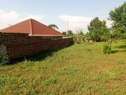 A nice plot (50x100ft) on sale in sonde-kiwong0 at 25m