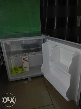 Haier thermocool (bed side) Moudi - image 5