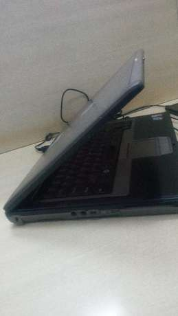 Selling Dell Laptop, Latitude D630 Kahawa Wendani - image 2