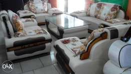 All type of SOFA chairs