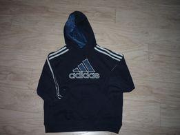 Bluza Adidas Dla Dzieci w Toruń OLX.pl