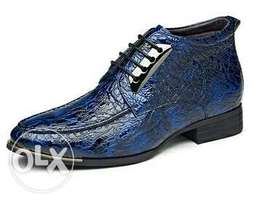 Buy quality shoe at affordable price