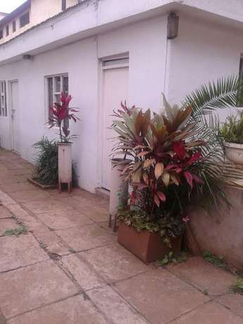 A well maintained one bedroom extension in Lavington for rent Lavington - image 1