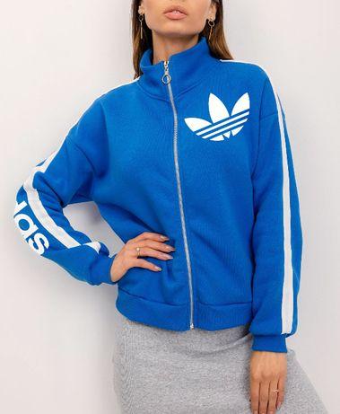 Bluza Adidas Damska Ubrania w Dolnośląskie OLX.pl