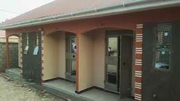 Outrageous rooms for rent in Namboole at 170k