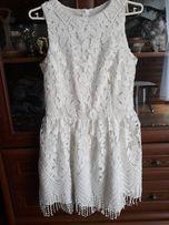 7015359810 Sukienka Gipiury - OLX.pl - strona 12