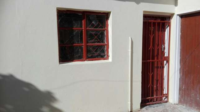 2 room available for rental in Rocklands Mangaung - image 2