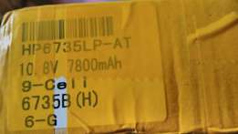 New 9Cell HP Batteries for Sale