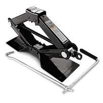 Affordable Scissor Jack