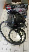 Genesis Extreme Vacuum/Carpet Washer (with accesories)