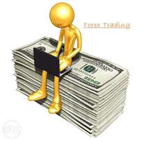 Learn Forex/Binary Options from Home (Plus Free Software)