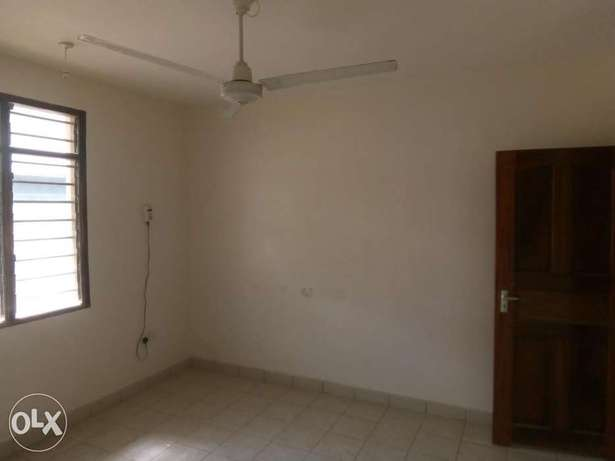 1 bedroom apartment in Bamburi Bamburi - image 2