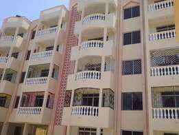 GORGEOUS 3 Bedroom Apartment FOR SALE in Nyali Mombasa