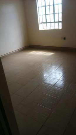 Spacious 2bedroom in Thika ngoingwa kisiwa Thika - image 1