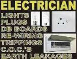 Qualified and Local Electrical Specialists